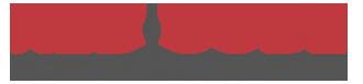 RedCode – Portaria Remota e Monitoramento Logotipo